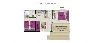 LOGGIA-2012-Plan