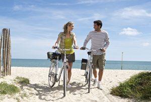 couple-vélo