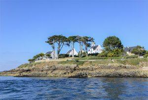 maisons-au-bord-de-l'eau