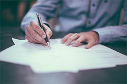pdf-assurance-annulation