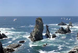 rochers-sur-eau